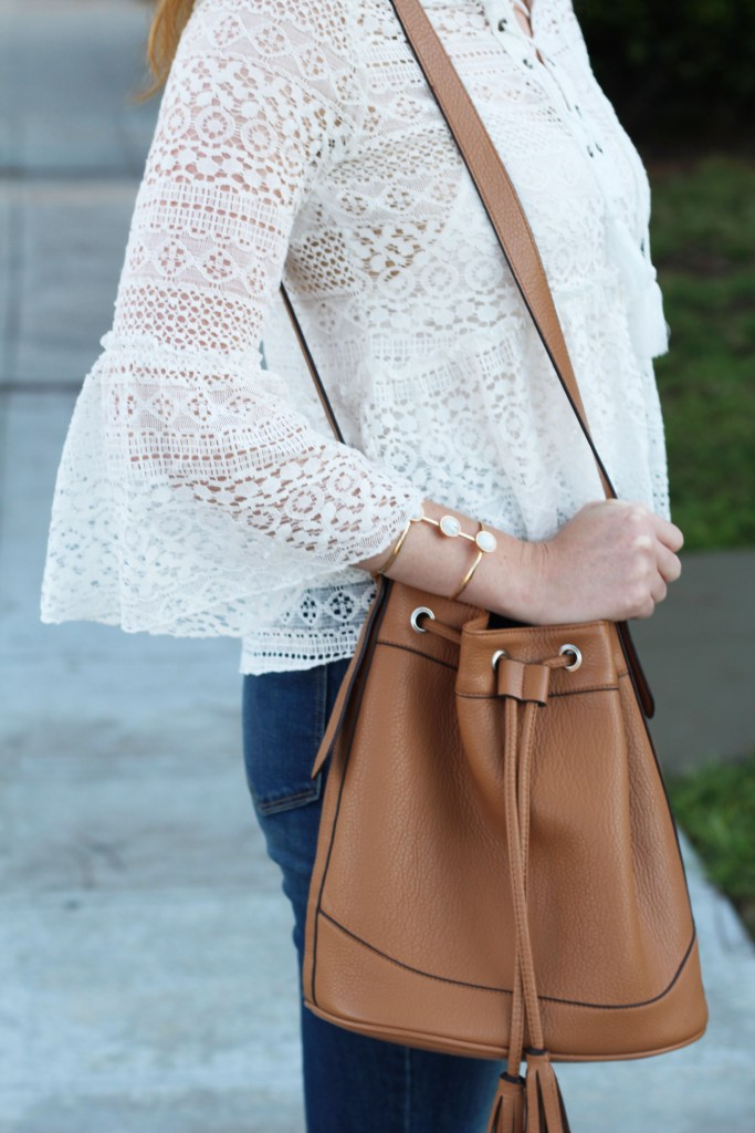 White lace top_3