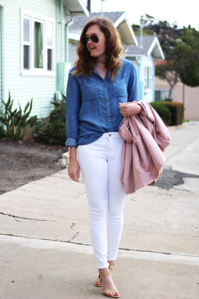 Chambray outfit_11