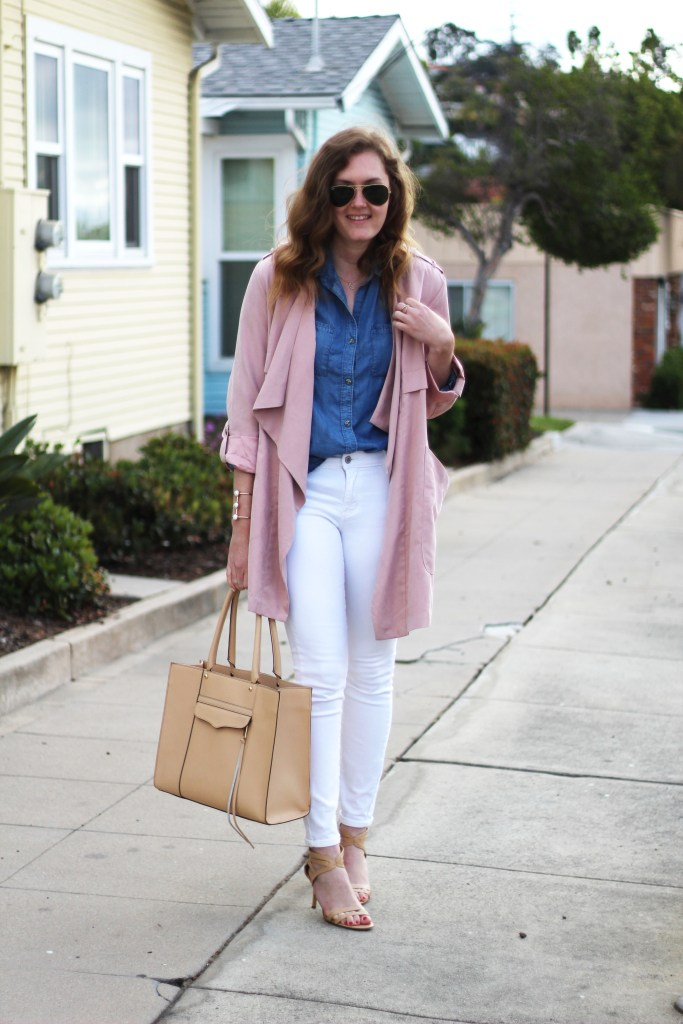Chambray outfit_6