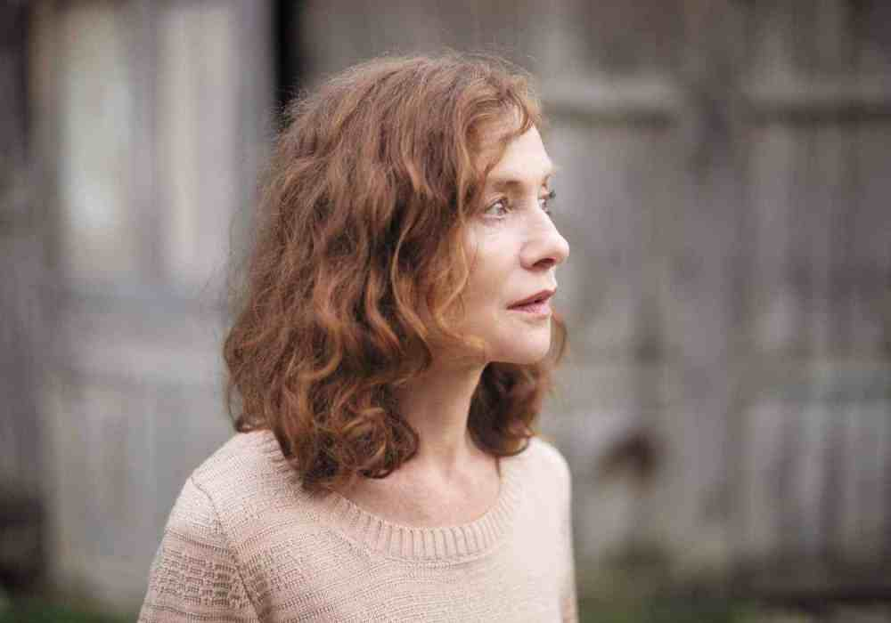 Berlinale 2016 preview: a strong year for women on both sides of the camera