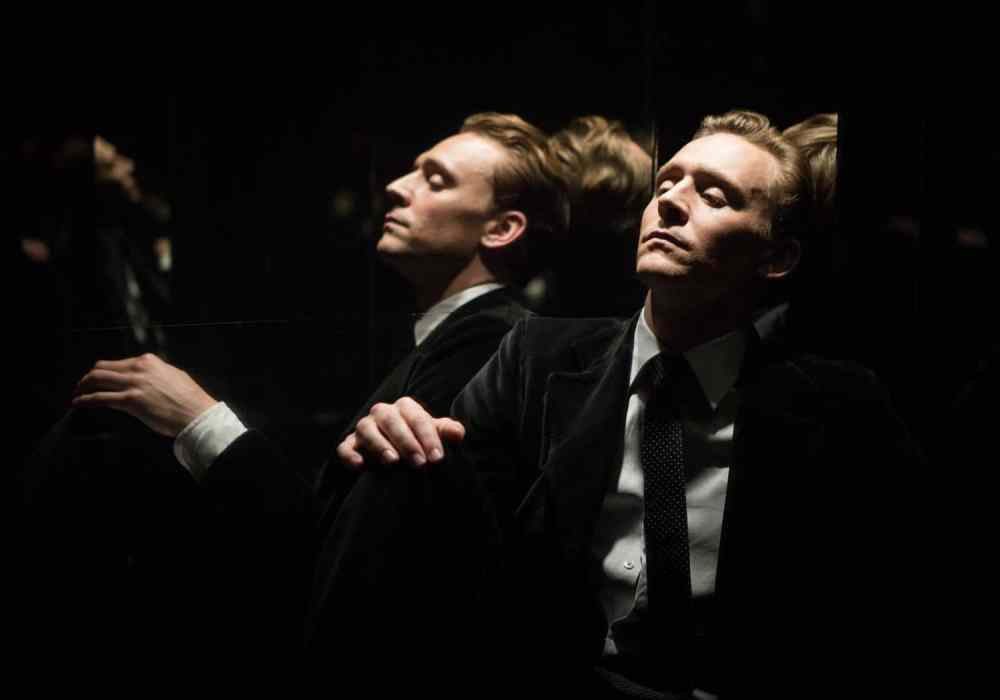 Ben Wheatley's <em>High-Rise</em> is vacant