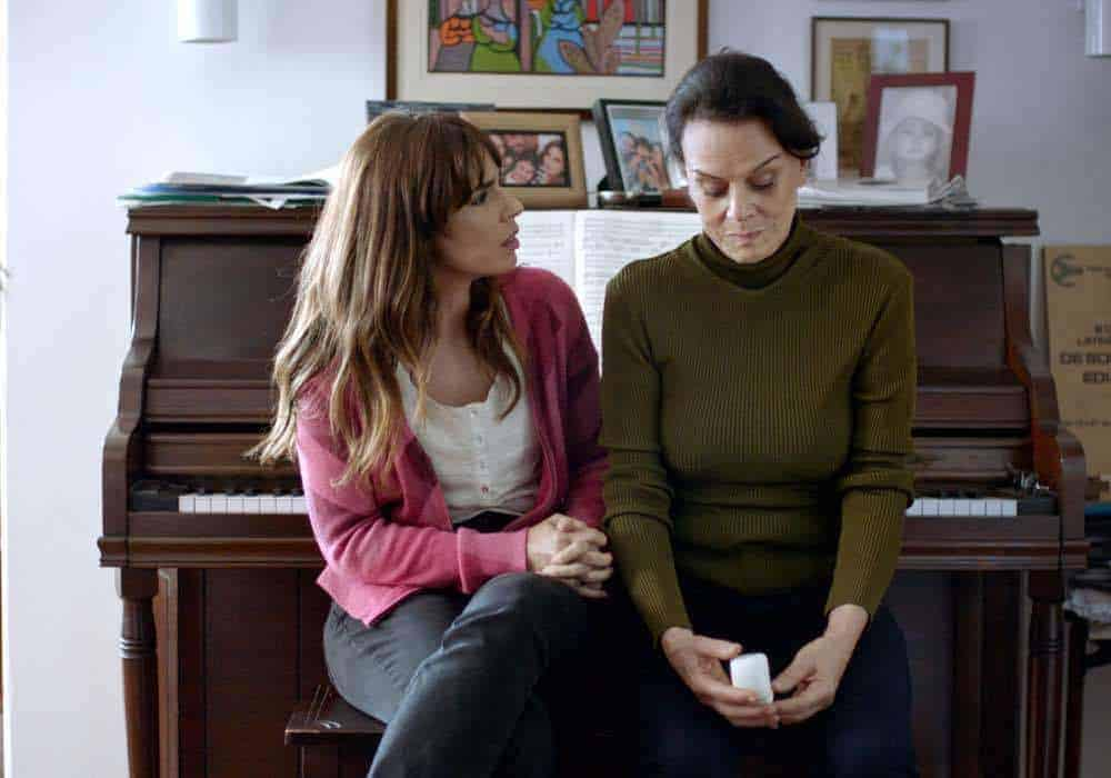 Berlinale Review: <em>Just Like Our Parents</em> is an early highlight