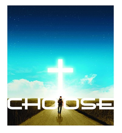 ChooseLogo CLR_0