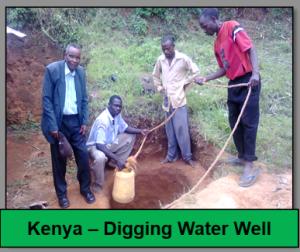 Kenya well sm