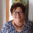 Nursery Coordinator - Marian van Dalen-Anderson