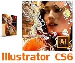 adobe illustrator cs6 reset