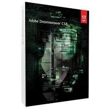 Dreamweaver CS6 reset