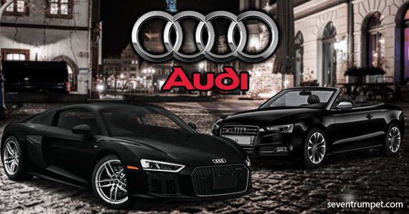 How To Reset Audi TT Service Due Minder Oil Light Indicator (2006-2014)