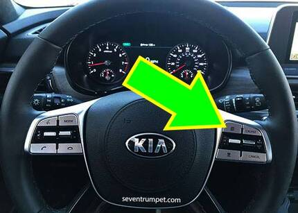How To Reset Kia Forte Service Required Minder Light 2019 2020