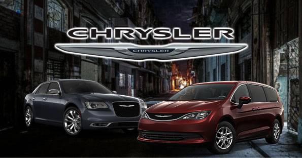 How To Reset Chrysler Aspen Oil Change Required Minder Light