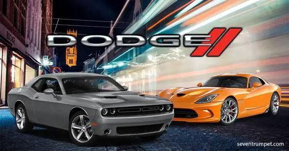 2013-2016 Dodge Dart Oil Change Due Minder Light Reset