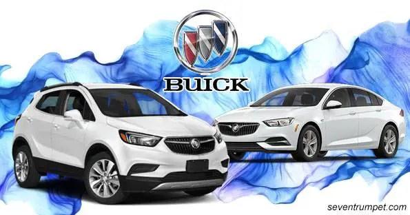 2016-2020 Buick Encore Change Engine Oil Minder Oil Life Light Reset