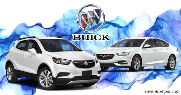 How To Reset Buick LaCrosse Oil Life Light Oil Change Minder (2010-2015)