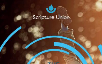 Scripture Union: Mission Possible