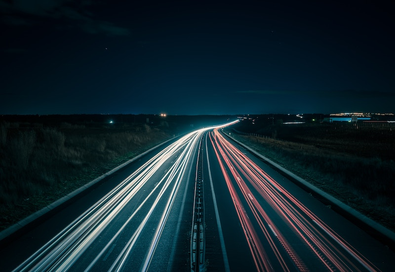 Smart Journeys In God's Mission