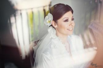 fotografie nunta0547