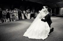 fotografie nunta1232