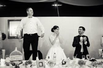 fotografie nunta1432