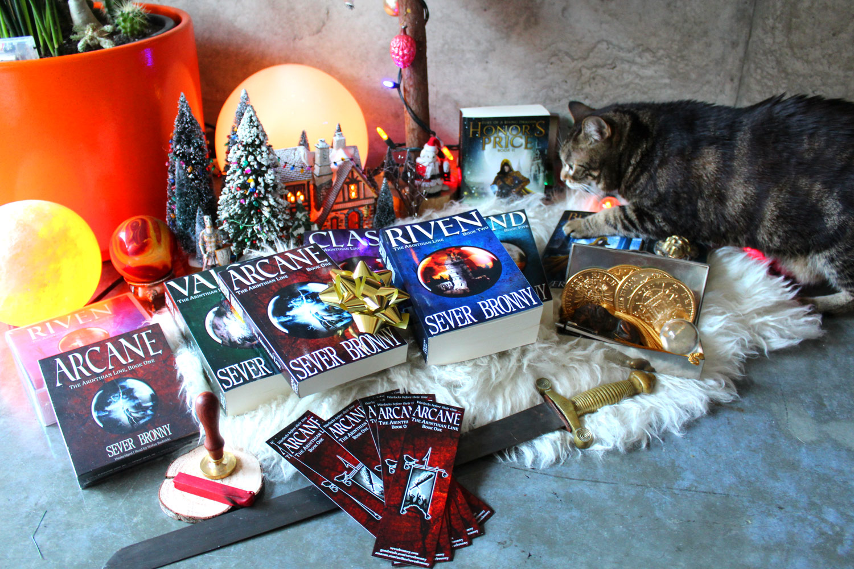 Fantasy books cat coming of age fantasy epic fantasy series young adult fantasy novels