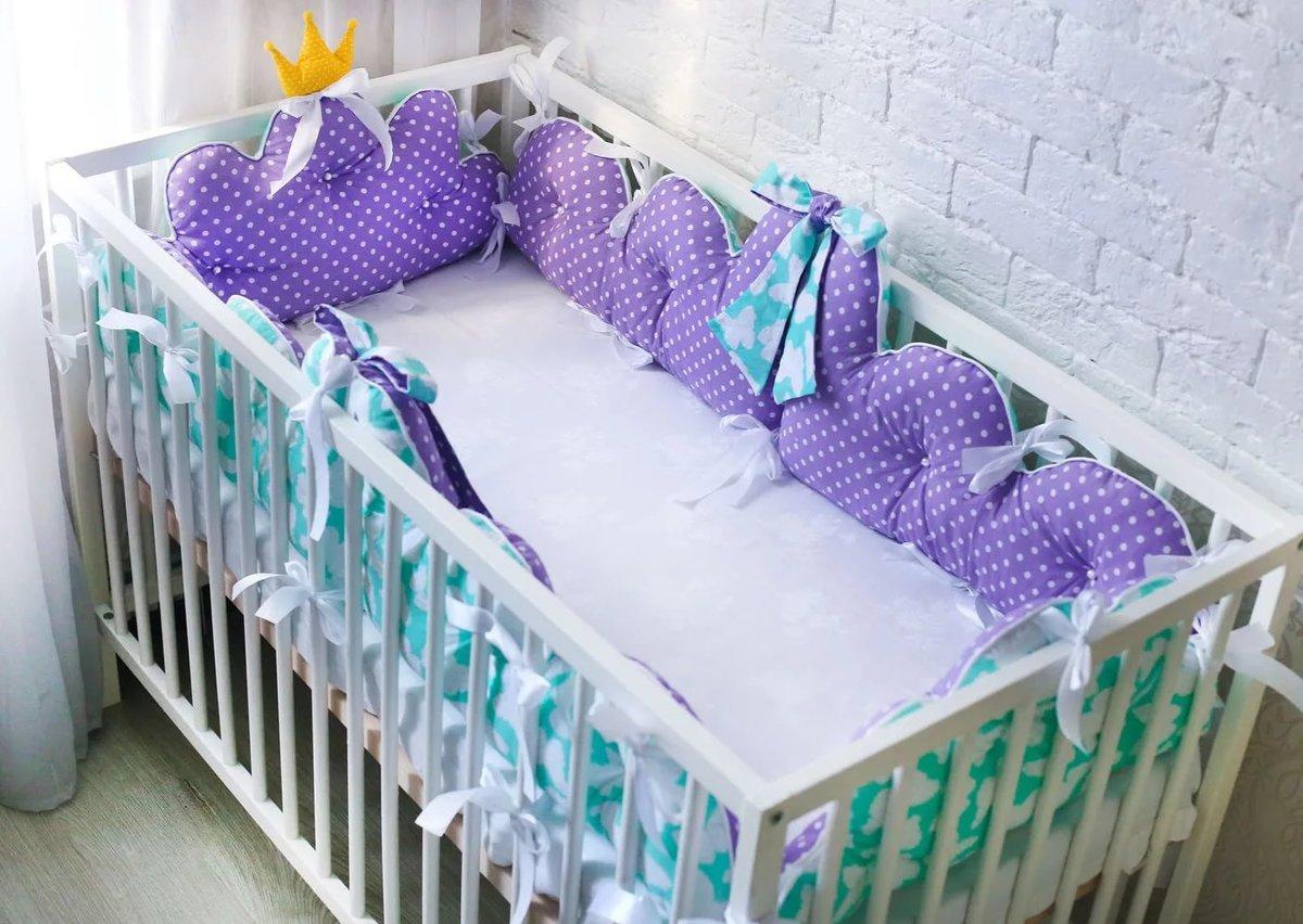 침대 사진 침대