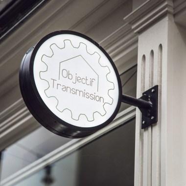 logo-objectif-transmission