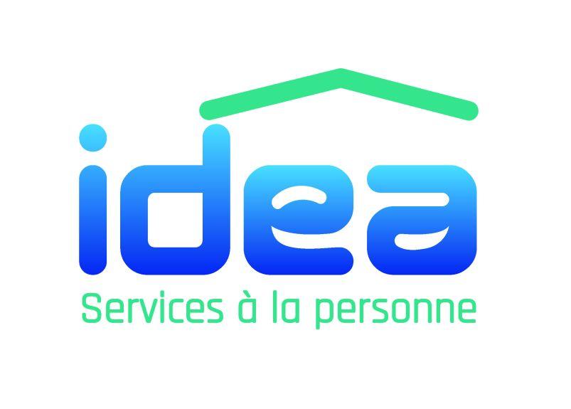 logo-IDEA-v3