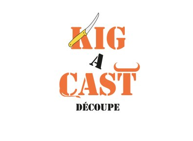 By_save-Logo-Kig-à-Cast-final-02
