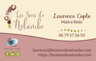 By_save-carte-visite-recto-les-sens-de-nelumbo