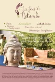 By_save-flyer-recto-buddha-les-sens-de-nelumbo