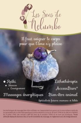 By_save-flyer-recto-pendule-les-sens-de-nelumbo