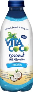 Vita Coco Coconut Milk Alternative