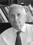 Борислав Тошев