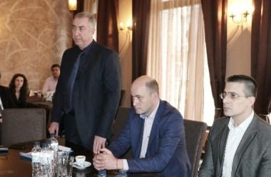 Картини и снимки от Белоградчик ще бъдат изложени във Видин