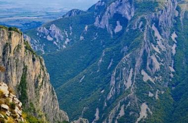 (Bulgarian) Състезание по планинско бягане се организира във Врачанския Балкан