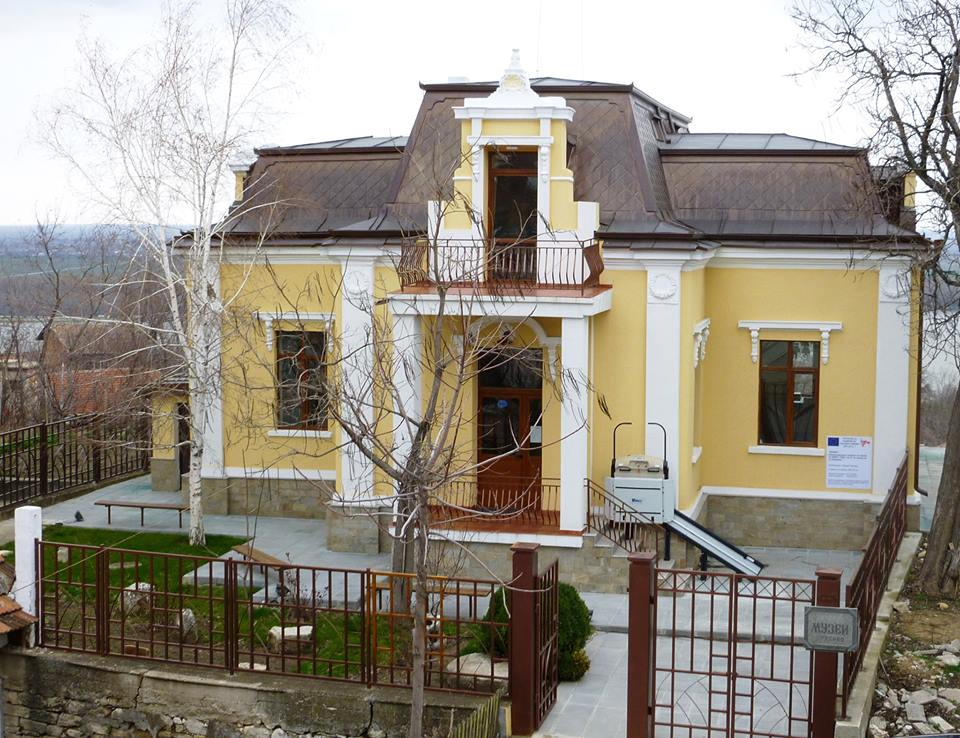 Тракийски и османски находки са открити при разкопки в Оряхово