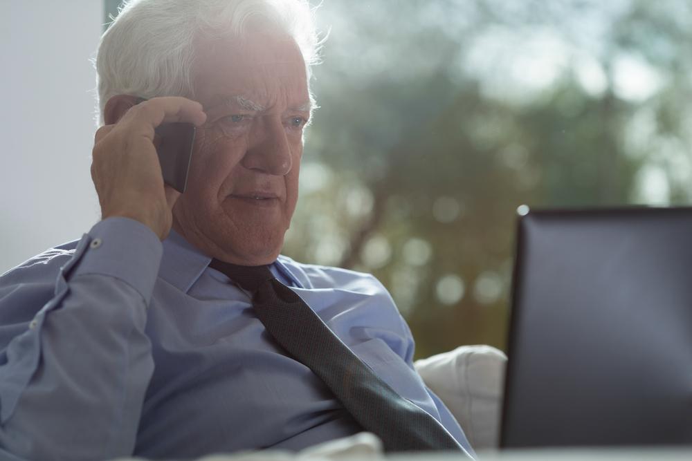 Если пенсионер откроет ИП, повлияет ли это на размер его пенсии