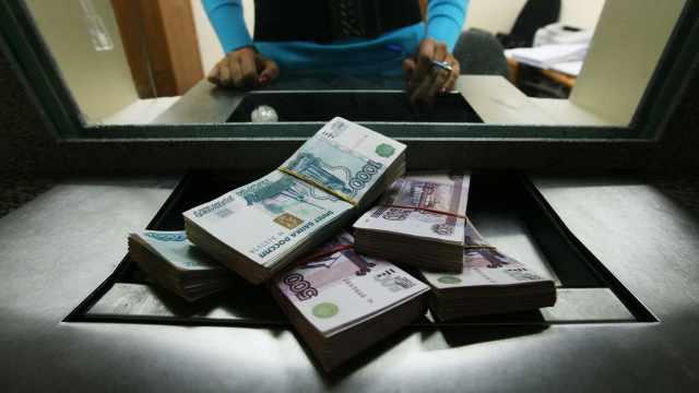 Выплата пенсионных накоплений правопреемникам