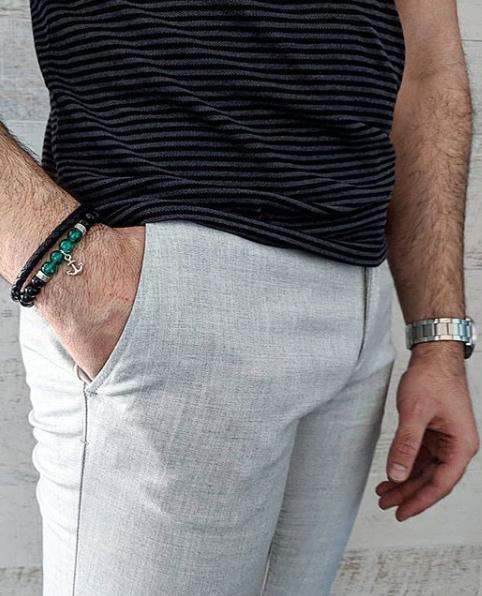 pulseras-hombre (4)