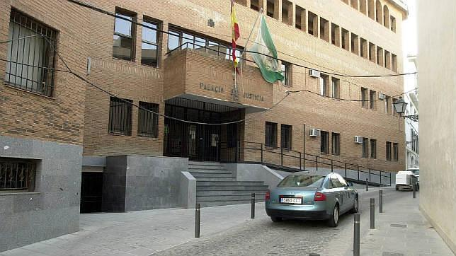 A juicio por un falso aviso de bomba en los juzgados