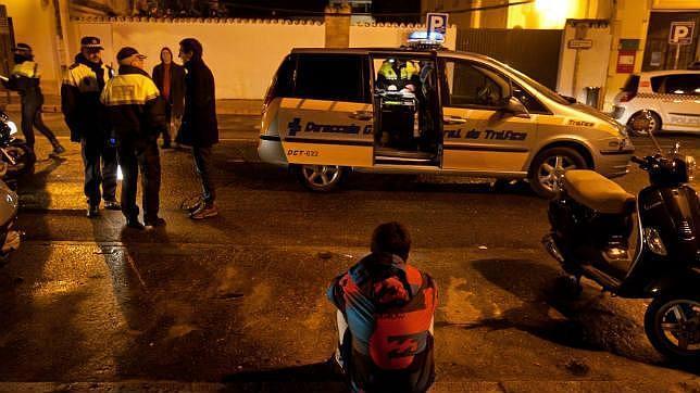 La Policía Local estrenará sistema de comunicaciones
