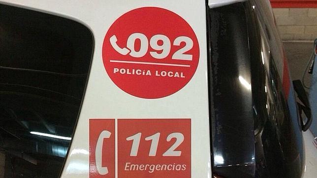 «092: Policía Local de Sevilla al habla», de nuevo a partir de este lunes
