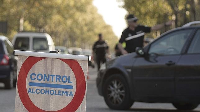 Policías piden que se retire la aplicación de móvil que delata los controles