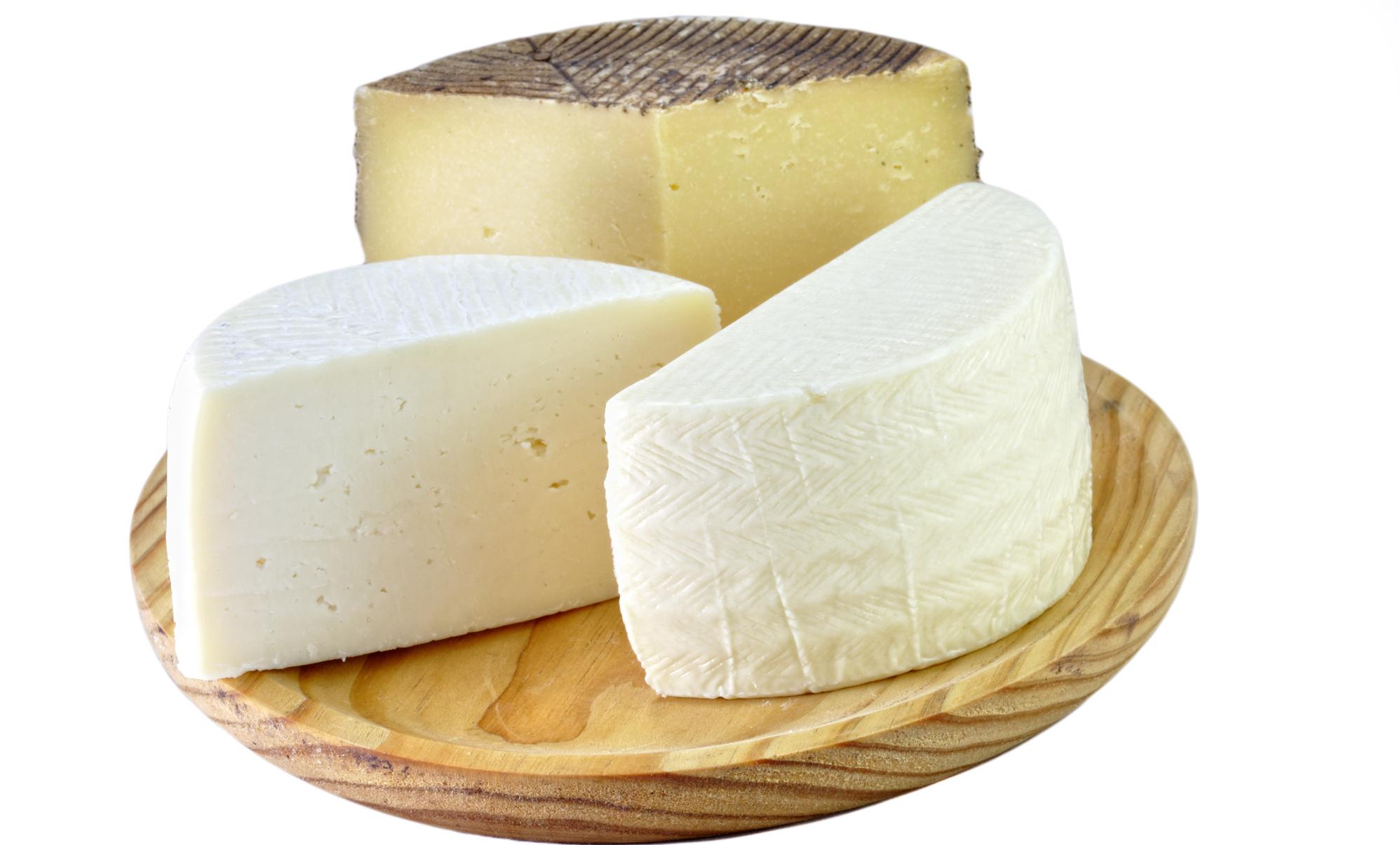 Resultado de imagen para imagenes quesos