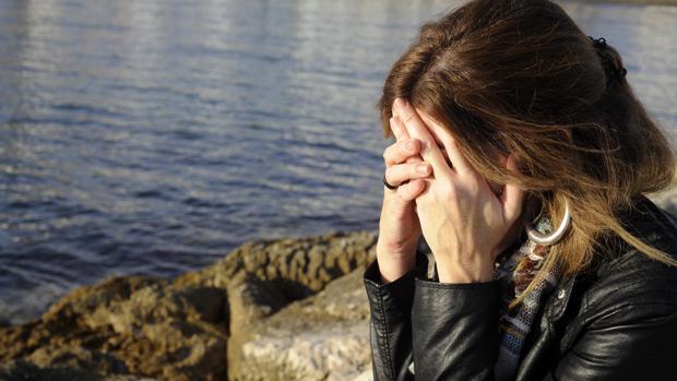 El duro testimonio de una mujer violada: «No creo que él sea consciente de lo que me hizo»