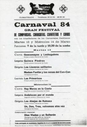 3-undostres-1984