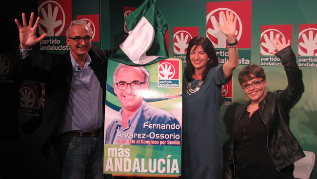 gonzalez-alvarez-ossorio-inicio-campana-sevilla-031111