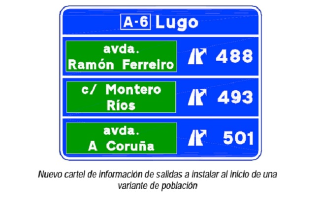 cartel4
