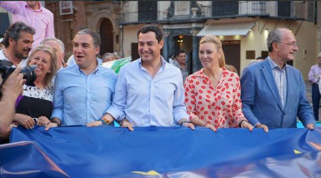 pp-andalucia-juanma-moreno