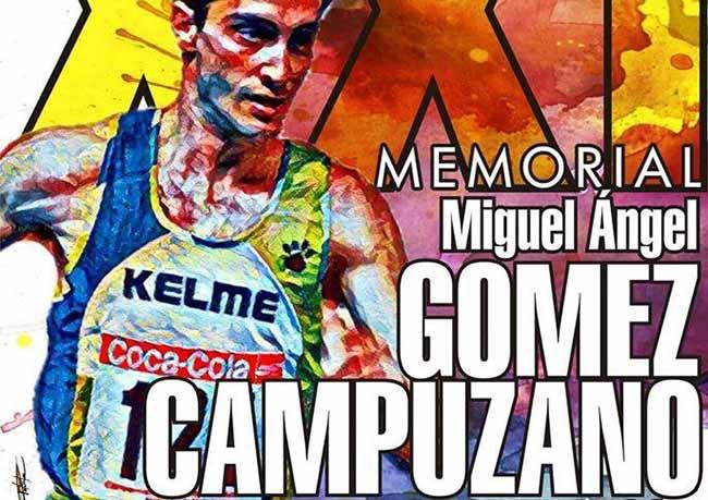 memorial-miguel-angel-gomez-campuzano