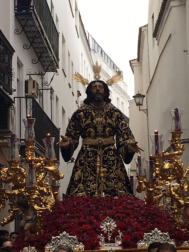 via-crucis-oracion-02
